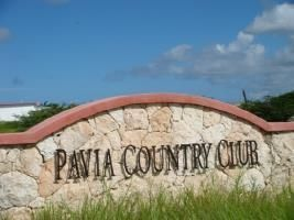 Terreno Aruba>Paradera>Paradera - Venta:190.000 Dolar - codigo: 17-52