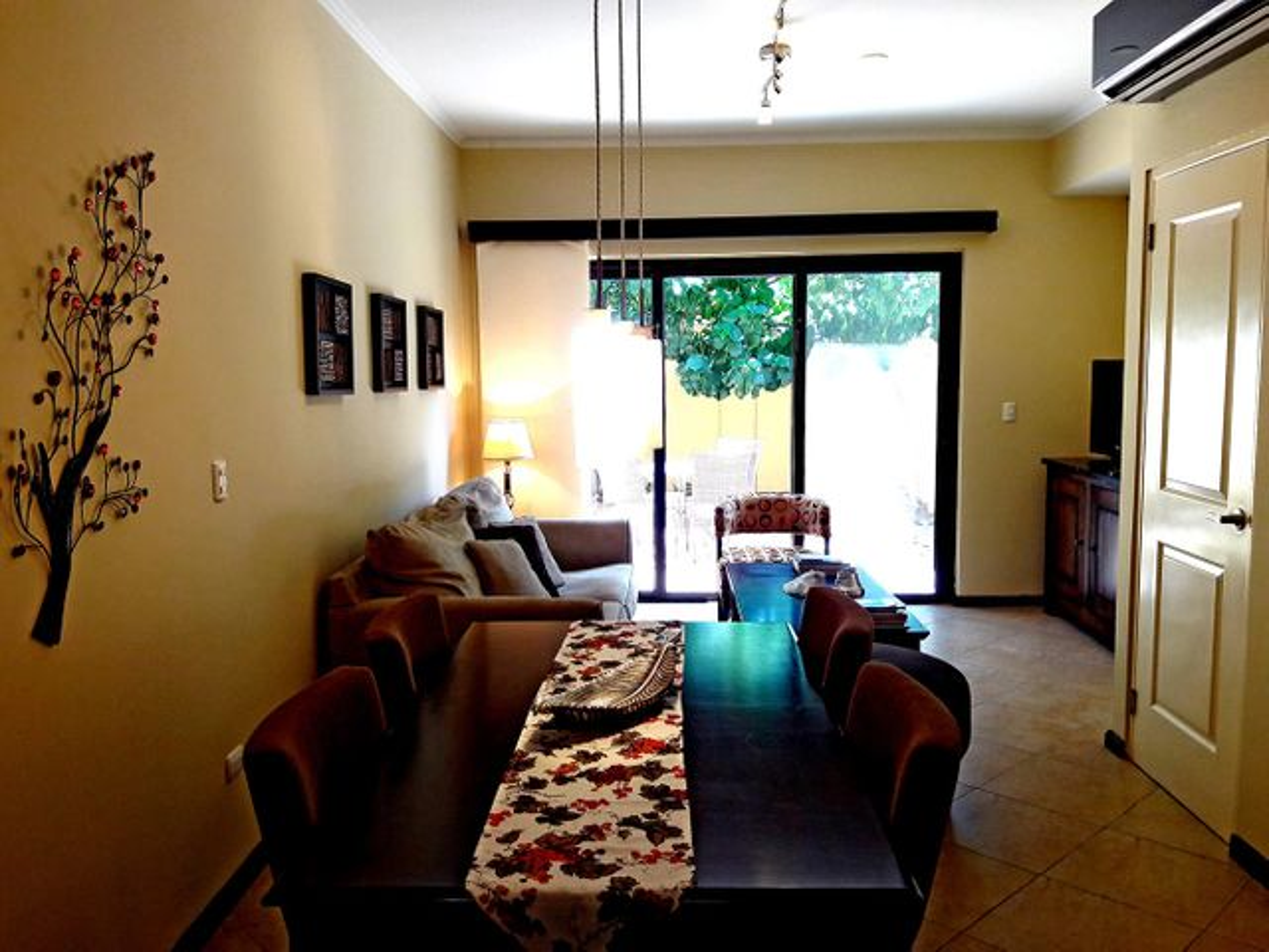 Residential-Casa Aruba>Noord>Noord - Venta:514.000 Dolar - codigo: 17-54