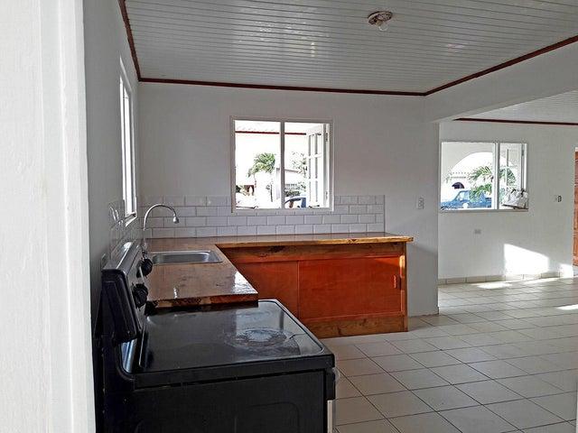 Casa Aruba>Noord>Noord - Venta:215.000 Dolar - codigo: 17-57