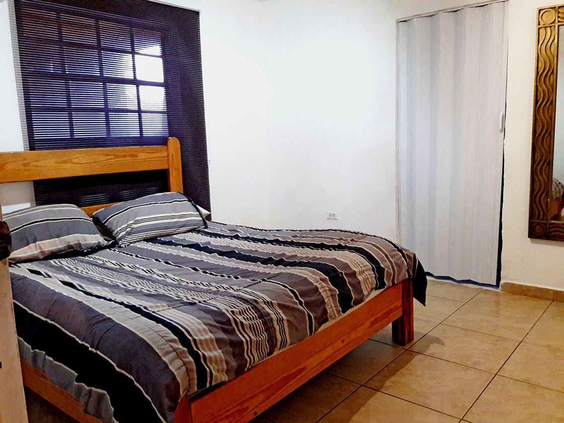 Residential-Casa Aruba>Noord>Noord - Venta:240.000 Dolar - codigo: 17-59