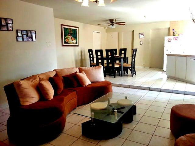 Residential-Casa Aruba>Noord>Noord - Venta:315.000 Dolar - codigo: 17-62