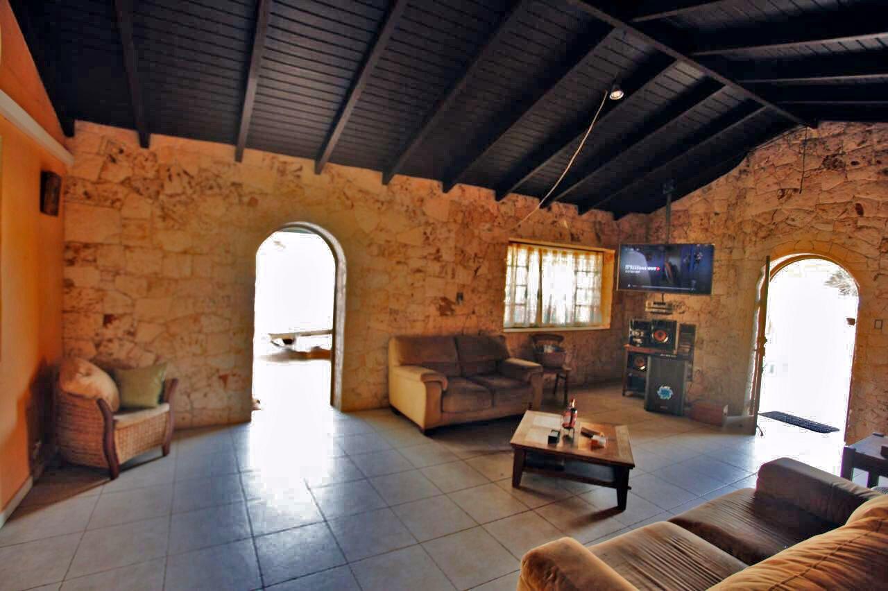 Casa Aruba>Noord>Noord - Venta:350.000 Dolar - codigo: 17-63