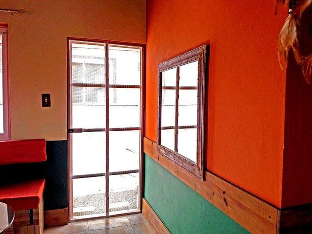 Residential-Casa Aruba>Noord>Noord - Venta:240.000 Dolar - codigo: 17-65