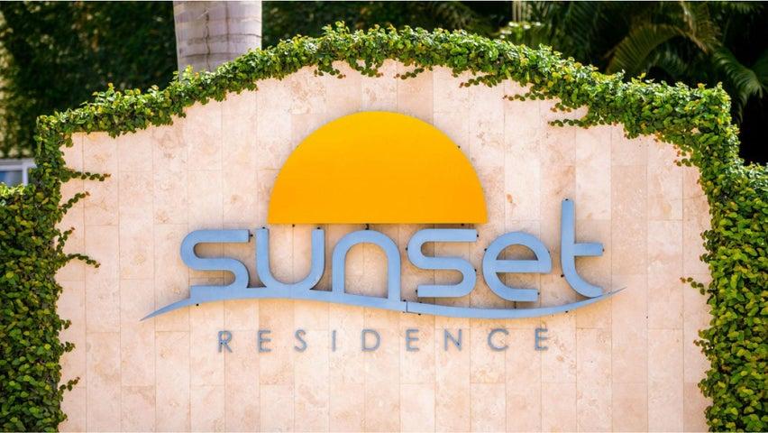 Residential-Casa Aruba>Oranjestad>Oranjestad - Alquiler:650.000 Dolar - codigo: 18-4