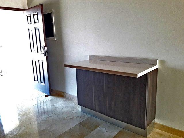 Residential-Casa Aruba>Noord>Noord - Venta:350.000 Dolar - codigo: 18-6