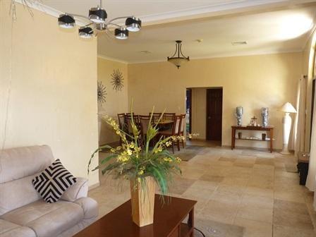 Residential-Casa Aruba>Noord>Noord - Venta:350.000 Dolar - codigo: 17-35