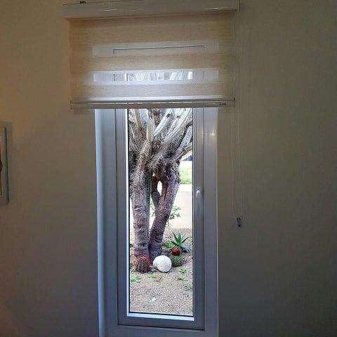 Residential-Casa Aruba>Noord>Noord - Alquiler:1.000 Dolar - codigo: 18-11