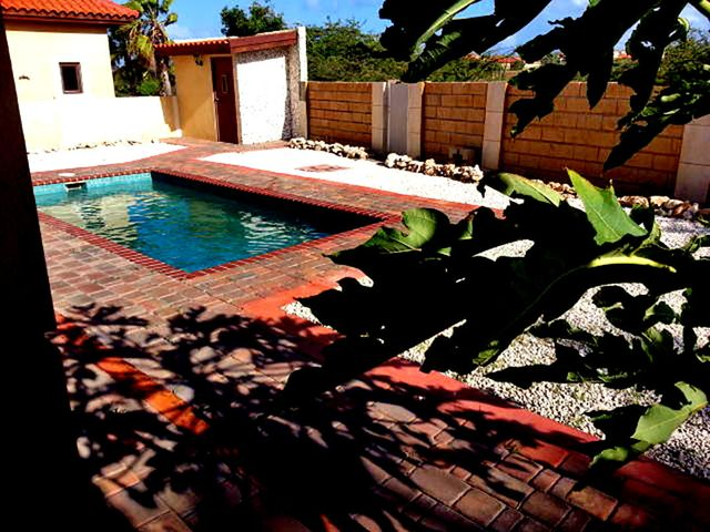 Casa Aruba>Noord>Noord - Venta:510.000 Dolar - codigo: 18-12