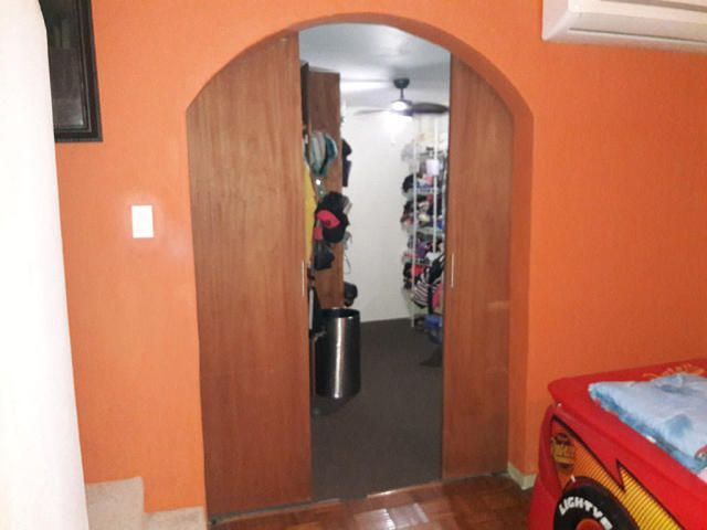 Residential-Casa Aruba>Noord>Noord - Venta:310.000 Dolar - codigo: 18-14