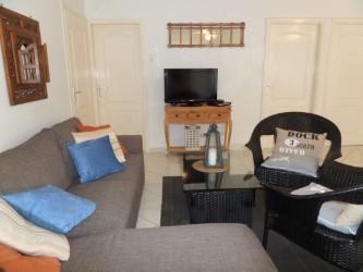 Residential-Casa Aruba>Noord>Noord - Alquiler:1.600 Dolar - codigo: 18-18
