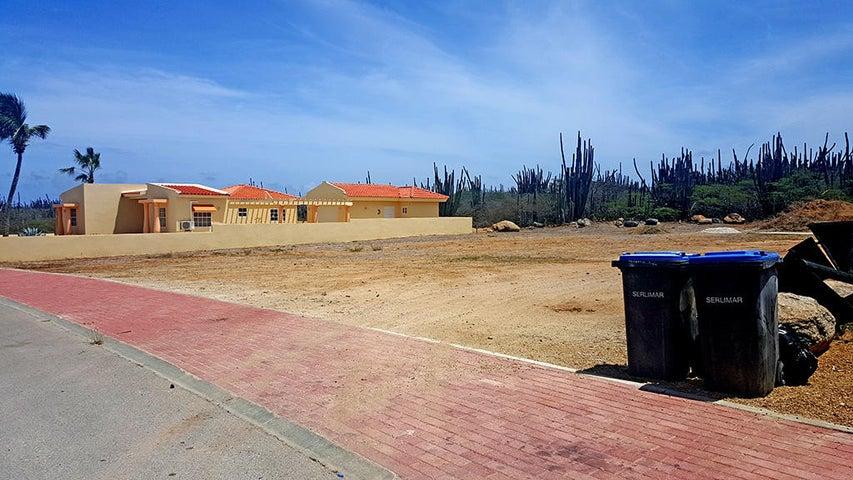 Terreno Aruba>Noord>Noord - Venta:200.000 Dolar - codigo: 18-19