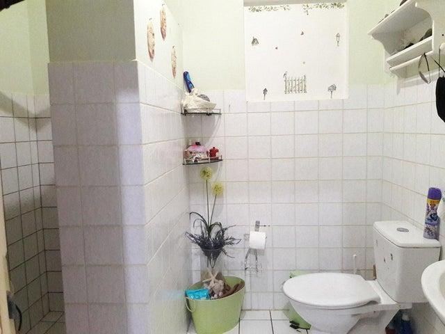 Residential-Casa Aruba>Noord>Noord - Venta:345.000 Dolar - codigo: 18-20