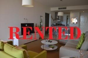 Residential-Casa Aruba>Noord>Noord - Alquiler:2.900 Dolar - codigo: 17-39