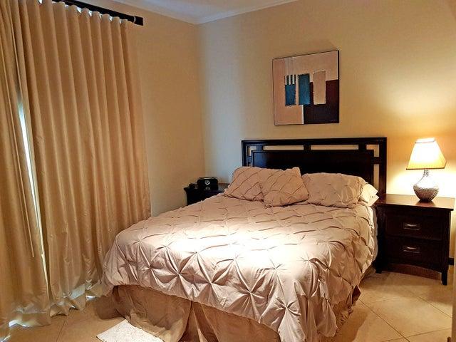 Residential-Casa Aruba>Noord>Noord - Venta:510.000 Dolar - codigo: 18-22