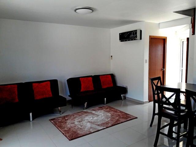 Residential-Casa Aruba>Noord>Noord - Venta:190.000 Dolar - codigo: 18-25