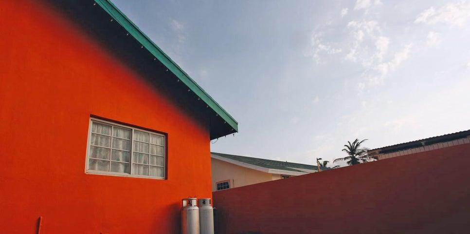 Casa Aruba>Noord>Noord - Venta:270.000 Dolar - codigo: 18-27