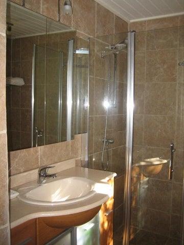Residential-Casa Aruba>Noord>Noord - Venta:320.000 Dolar - codigo: 18-33