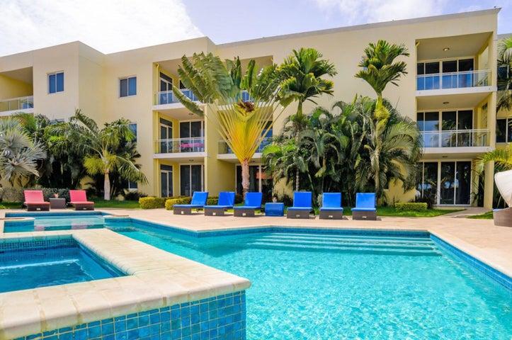 Residential-Casa Aruba>Oranjestad>Oranjestad - Venta:350.000 Dolar - codigo: 18-36