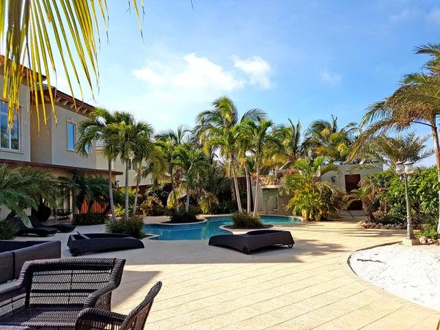 Residential-Casa Aruba>Noord>Noord - Venta:3.500.000 Dolar - codigo: 18-38
