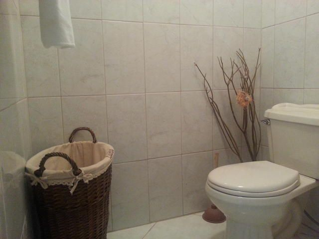 Residential-Casa Aruba>Noord>Noord - Venta:335.000 Dolar - codigo: 18-44