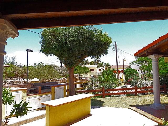 Residential-Casa Aruba>Paradera>Paradera - Alquiler:1.700 Dolar - codigo: 18-45