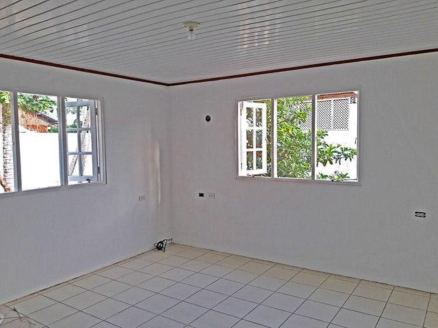 Casa Aruba>Noord>Noord - Venta:210.700 Dolar - codigo: 18-47