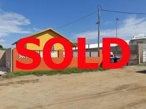 Residential-Casa Aruba>Noord>Noord - Venta:240.000 Dolar - codigo: 18-28