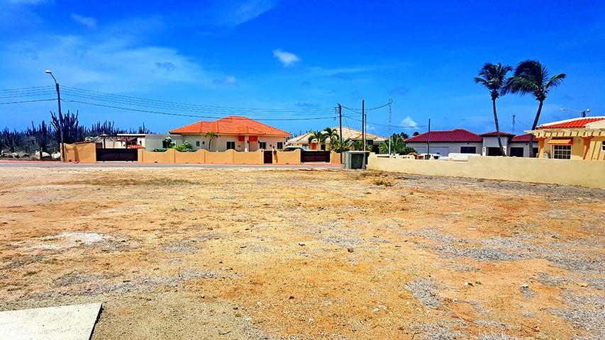 Terreno Aruba>Noord>Noord - Venta:200.000 Dolar - codigo: 18-51