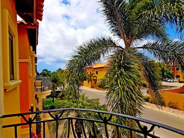 Residential-Casa Aruba>Noord>Noord - Venta:510.000 Dolar - codigo: 18-55