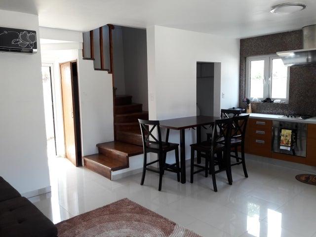 Residential-Casa Aruba>Noord>Noord - Venta:180.000 Dolar - codigo: 18-56