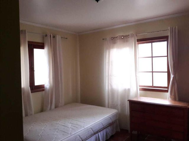 Residential-Casa Aruba>Noord>Noord - Alquiler:1.300 Dolar - codigo: 18-57