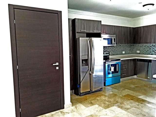 Residential-Casa Aruba>Noord>Noord - Venta:300.000 Dolar - codigo: 18-59