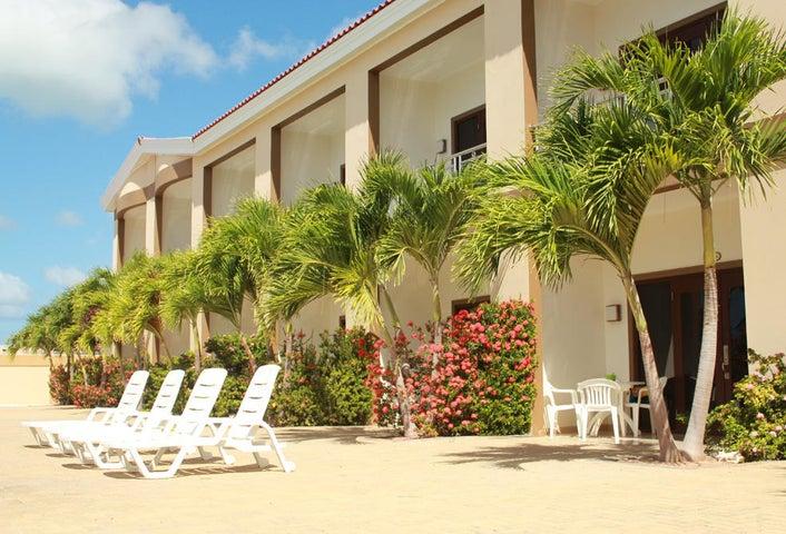 Residential-Casa Aruba>Noord>Noord - Venta:295.000 Dolar - codigo: 18-61