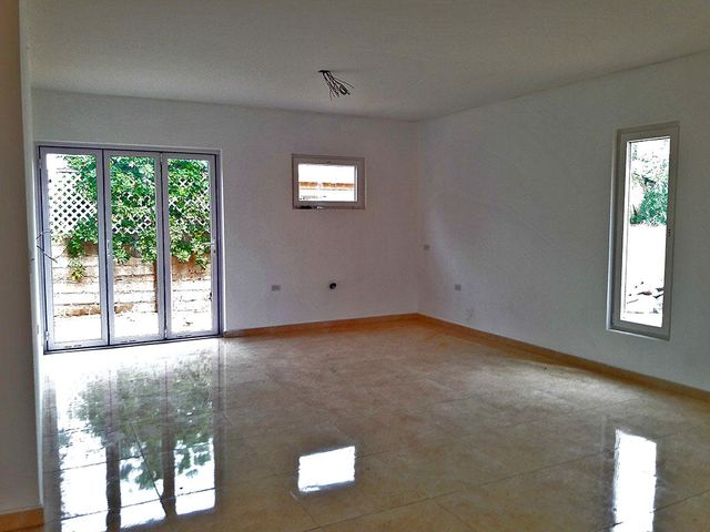 Residential-Casa Aruba>Oranjestad>Oranjestad - Venta:250.000 Dolar - codigo: 18-62