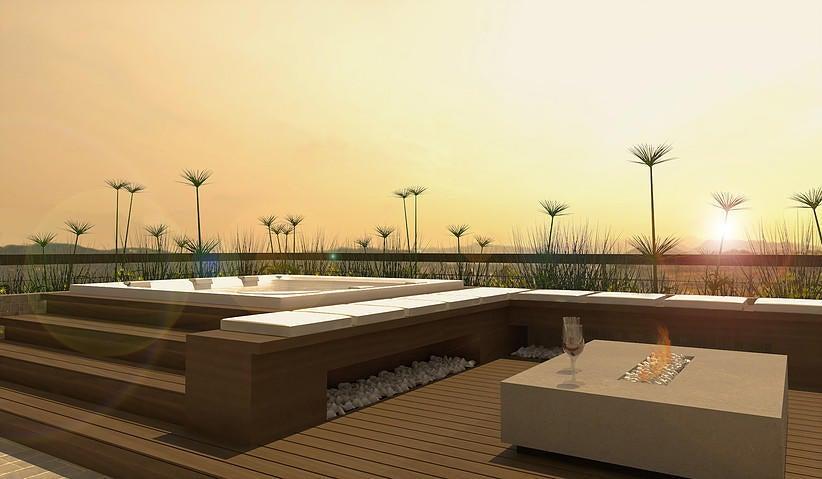 Residential-Casa Aruba>Noord>Noord - Venta:420.000 Dolar - codigo: 19-1