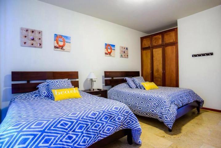 Residential-Casa Aruba>Noord>Noord - Venta:590.000 Dolar - codigo: 19-2