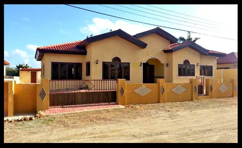 Residential-Casa Aruba>Noord>Noord - Venta:507.000 Dolar - codigo: 19-4