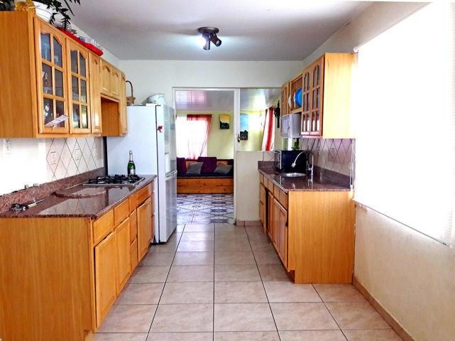 Casa Aruba>Noord>Noord - Venta:240.000 Dolar - codigo: 19-5
