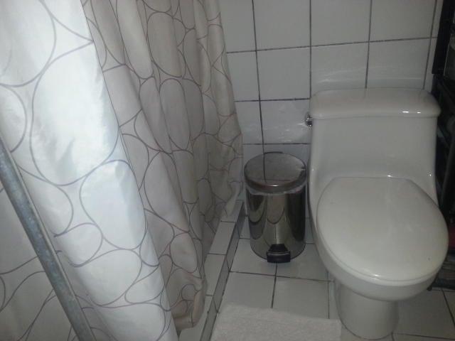 Residential-Casa Aruba>Noord>Noord - Venta:320.000 Dolar - codigo: 19-6