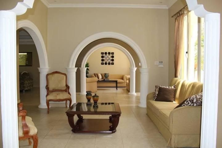 Casa Aruba>Noord>Noord - Venta:1.200.000 Dolar - codigo: 19-8