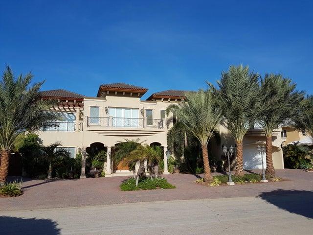 Residential-Casa Aruba>Noord>Noord - Venta:3.400.000 Dolar - codigo: 19-9