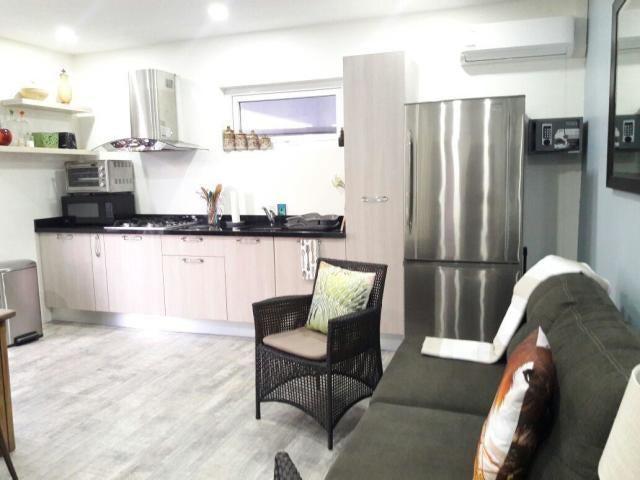 Residential-Casa Aruba>Noord>Noord - Alquiler:1.000 Dolar - codigo: 19-13