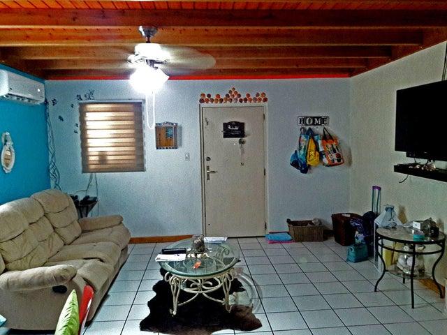 Residential-Casa Aruba>Noord>Noord - Venta:210.000 Dolar - codigo: 19-16
