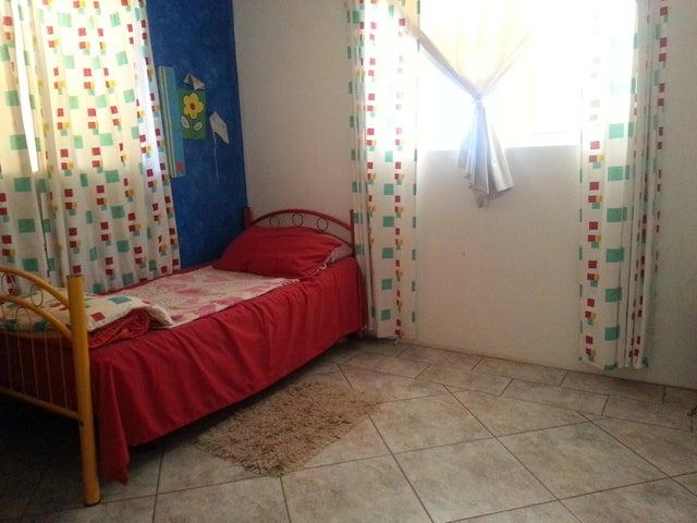 Residential-Casa Aruba>Santa Cruz>Santa Cruz - Venta:315.000 Dolar - codigo: 19-19