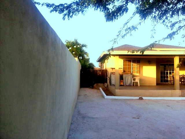 Residential-Casa Aruba>Noord>Noord - Venta:330.000 Dolar - codigo: 19-22