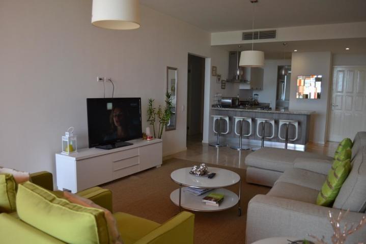 Residential-Casa Aruba>Noord>Noord - Venta:335.000 Dolar - codigo: 19-24