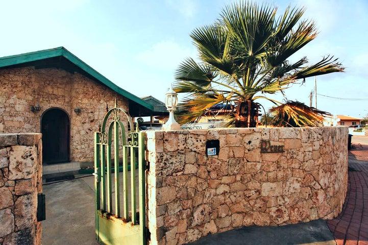 Casa Aruba>Noord>Noord - Venta:260.000 Dolar - codigo: 19-26