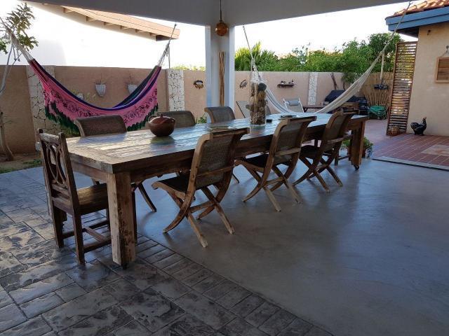 Residential-Casa Aruba>Noord>Noord - Alquiler:1.100 Dolar - codigo: 19-29