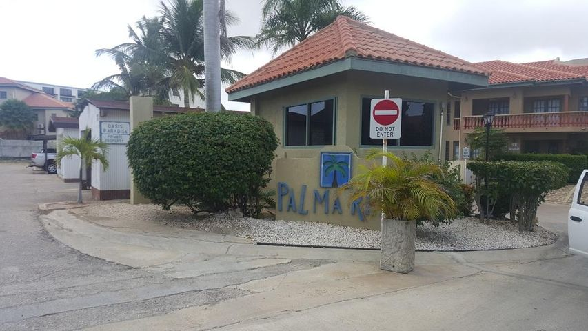Residential-Casa Aruba>Oranjestad>Oranjestad - Venta:315.000 Dolar - codigo: 19-31