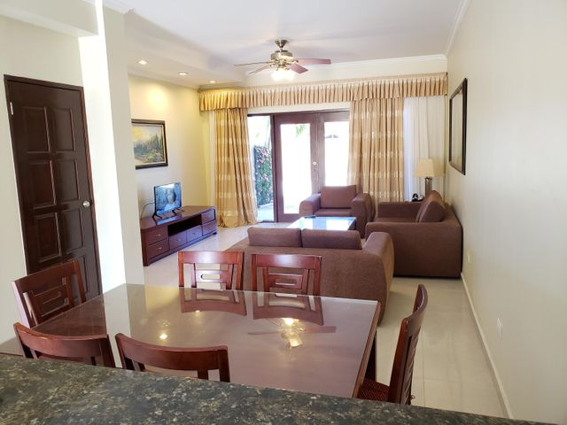 Residential-Casa Aruba>Noord>Noord - Venta:285.000 Dolar - codigo: 19-32